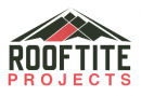 Rooftite Projects logo