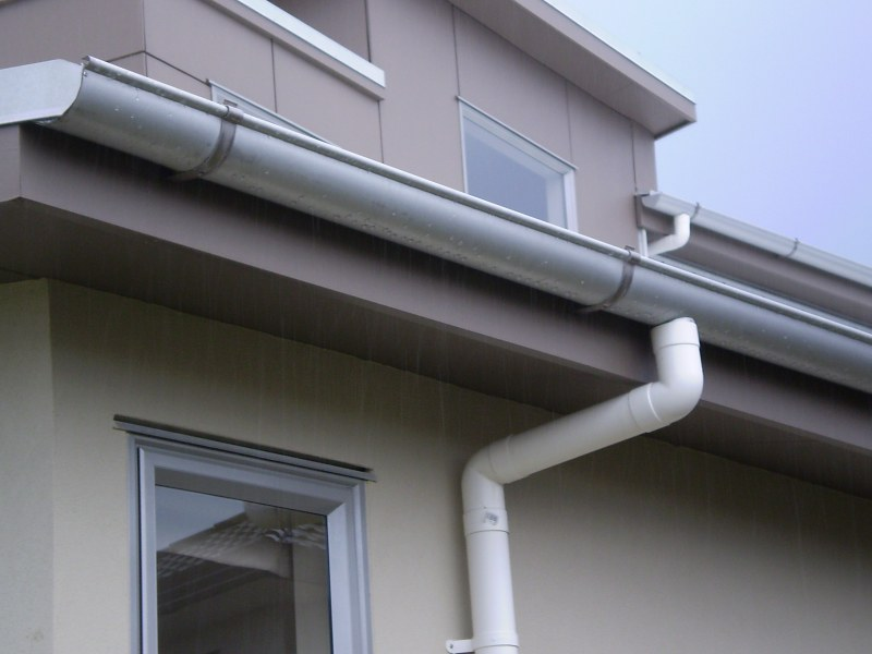 Bayhead Roofing, Waterproofing and Guttering Company