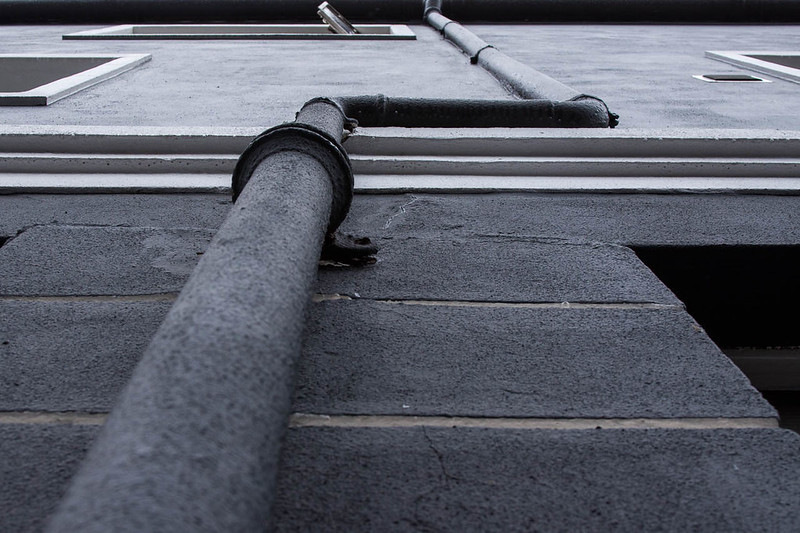 Reservoir Hills Roofing, Waterproofing and Guttering Company