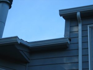 Affordable Gutters in the Durban Area
