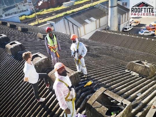 roofing contractors in durban