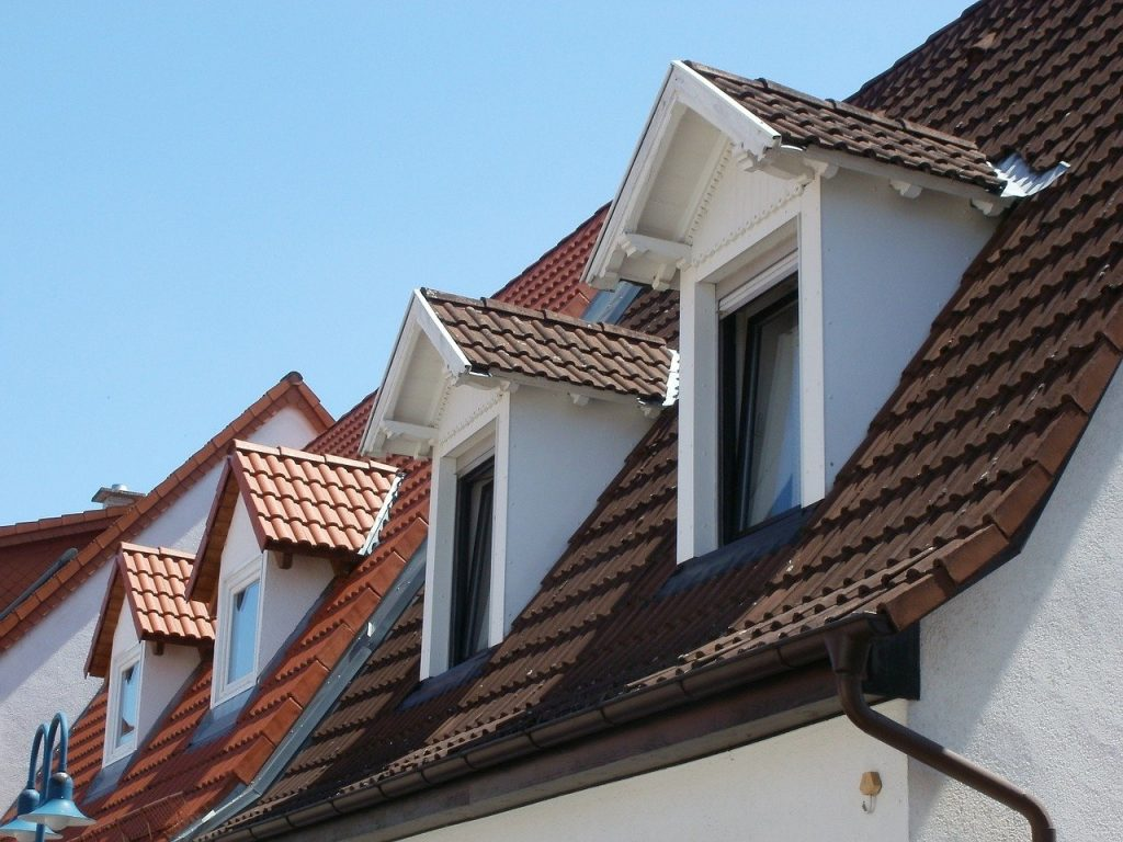 Quote for new roof in Durban